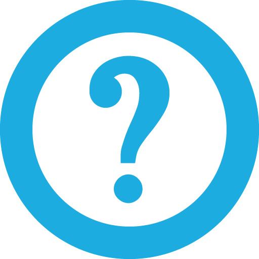 盗聴器とは何か