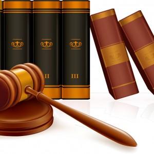 六法全書の写真