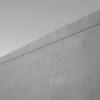 コンクリートマイクで隣の部屋を盗聴するときに気をつけたい壁の構造